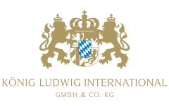 König Ludwig International GmbH & Co. KG
