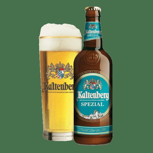 Kaltenberg Spezial