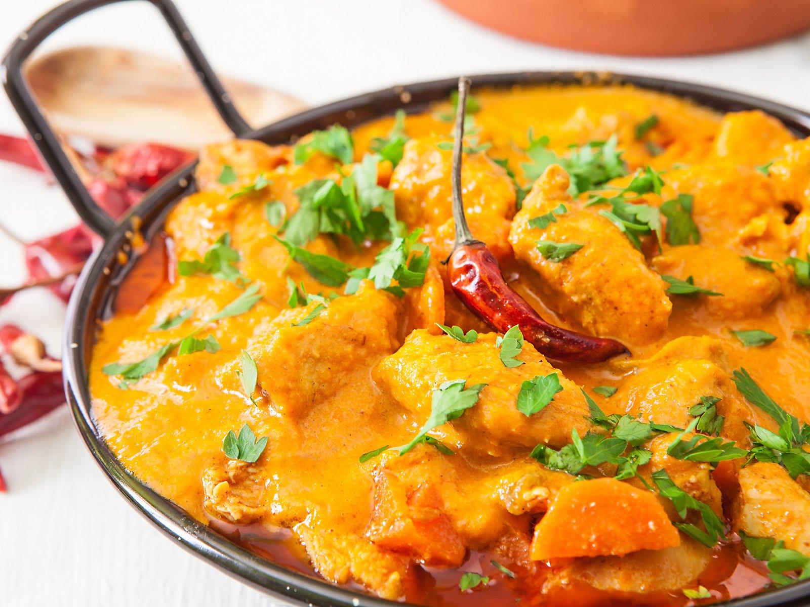 spicy-chili-chicken